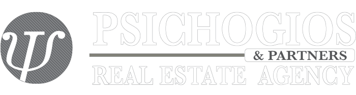 Psichogios Real Estate Agency