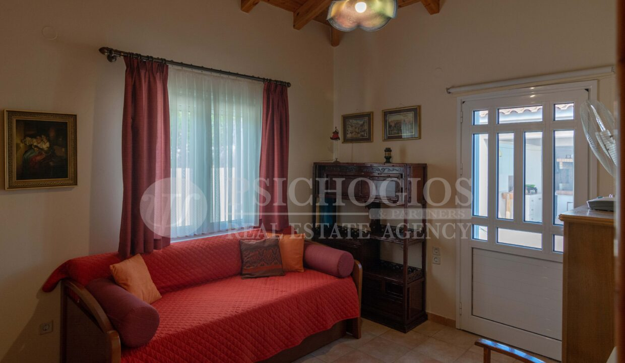 for_sale_house_107_square_meters_3_bedrooms_sea_view_ermioni_greece 1 1 (10)