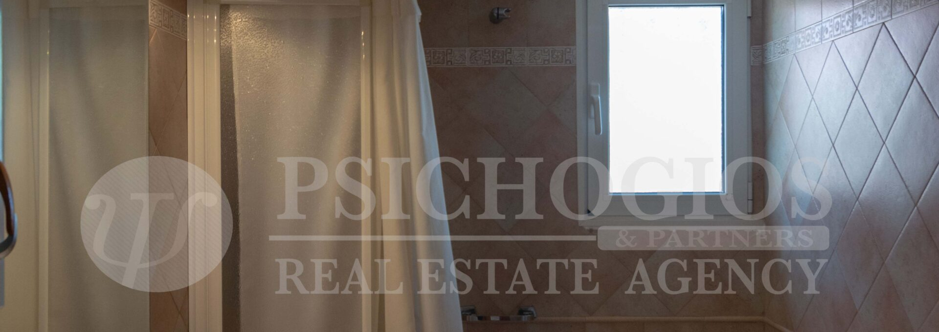 for_sale_house_107_square_meters_3_bedrooms_sea_view_ermioni_greece 1 1 (11)