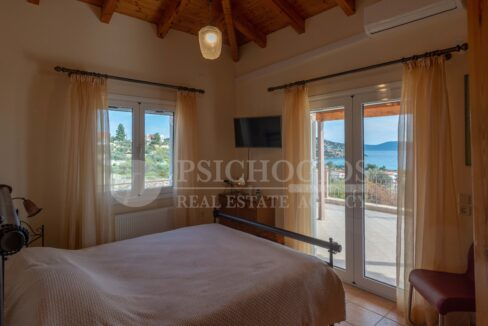 for_sale_house_107_square_meters_3_bedrooms_sea_view_ermioni_greece 1 1 (12)