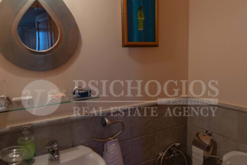 for_sale_house_107_square_meters_3_bedrooms_sea_view_ermioni_greece 1 1 (14)