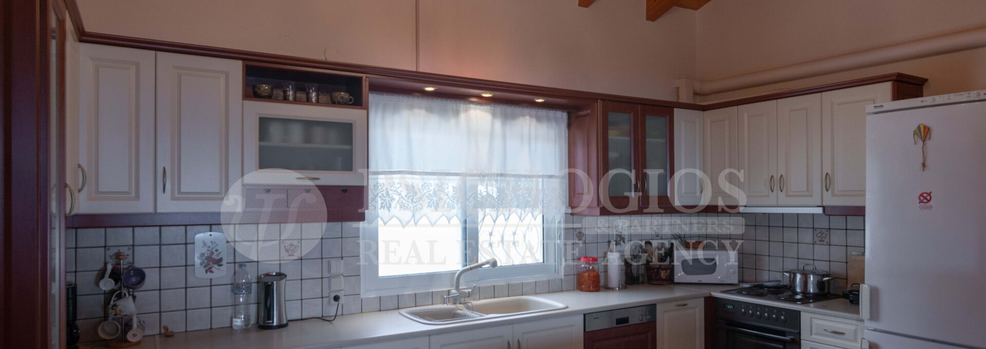 for_sale_house_107_square_meters_3_bedrooms_sea_view_ermioni_greece 1 1 (15)