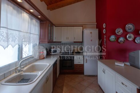 for_sale_house_107_square_meters_3_bedrooms_sea_view_ermioni_greece 1 1 (17)
