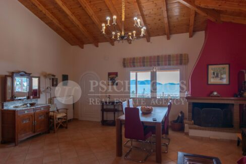 for_sale_house_107_square_meters_3_bedrooms_sea_view_ermioni_greece 1 1 (19)