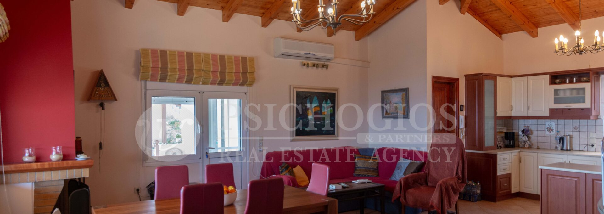 for_sale_house_107_square_meters_3_bedrooms_sea_view_ermioni_greece 1 1 (20)