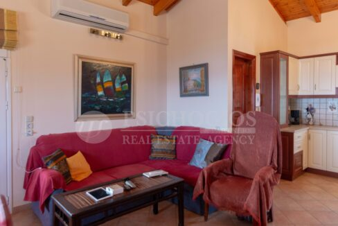for_sale_house_107_square_meters_3_bedrooms_sea_view_ermioni_greece 1 1 (22)