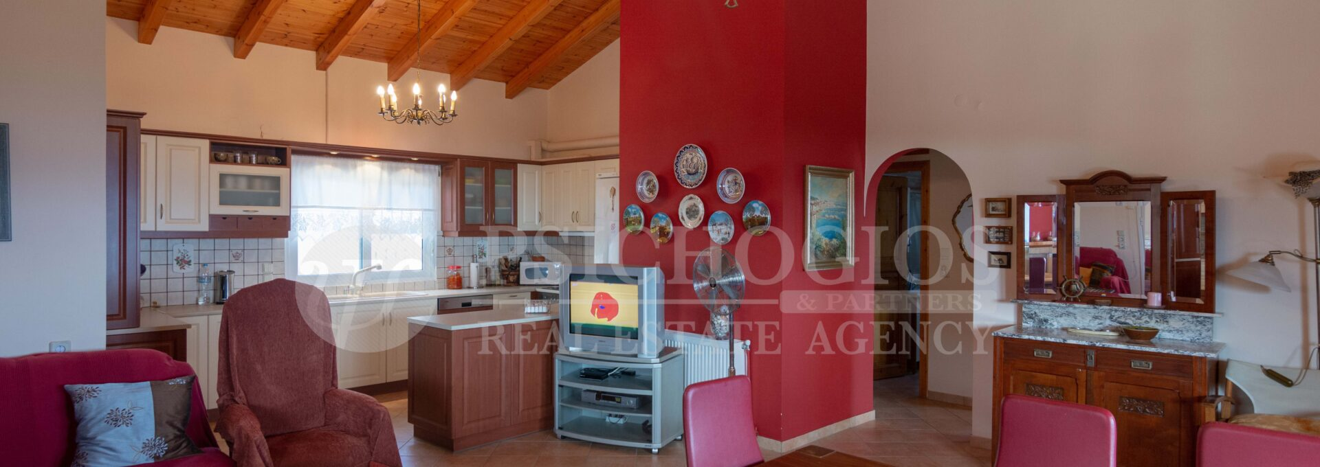 for_sale_house_107_square_meters_3_bedrooms_sea_view_ermioni_greece 1 1 (23)