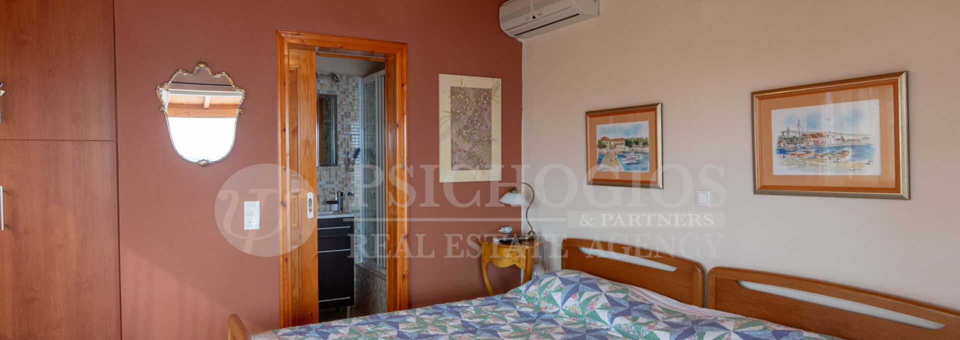 for_sale_house_107_square_meters_3_bedrooms_sea_view_ermioni_greece 1 1 (24)