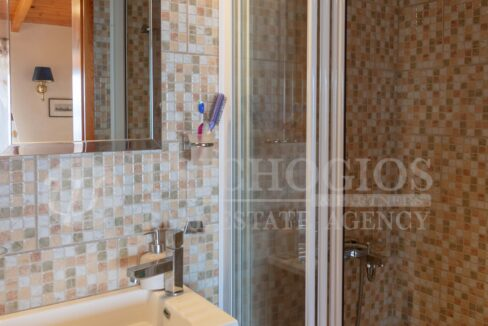 for_sale_house_107_square_meters_3_bedrooms_sea_view_ermioni_greece 1 1 (25)