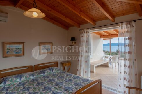 for_sale_house_107_square_meters_3_bedrooms_sea_view_ermioni_greece 1 1 (27)