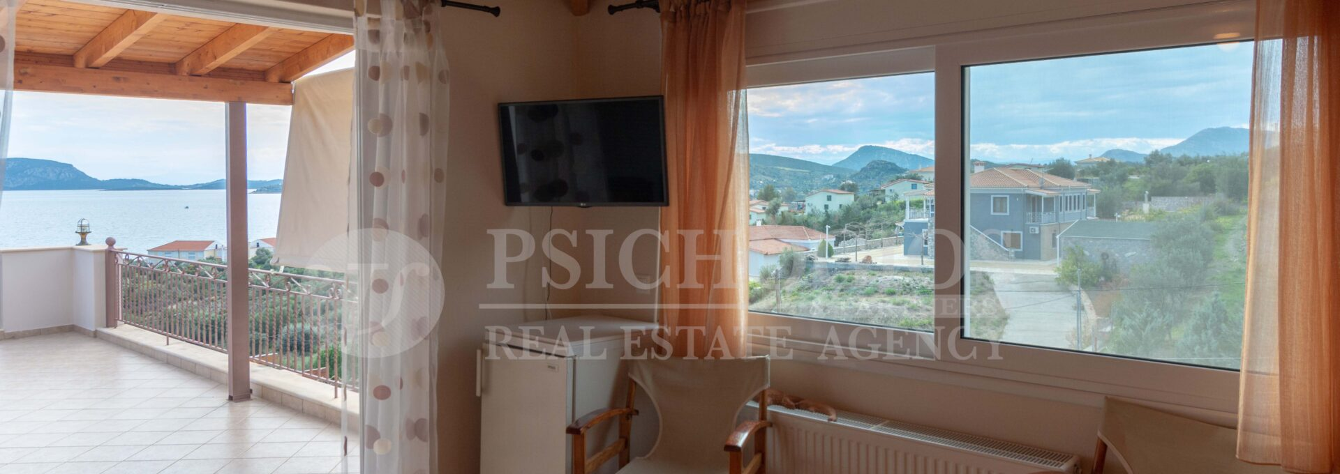 for_sale_house_107_square_meters_3_bedrooms_sea_view_ermioni_greece 1 1 (28)