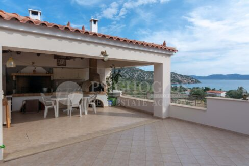 for_sale_house_107_square_meters_3_bedrooms_sea_view_ermioni_greece 1 1 (29)