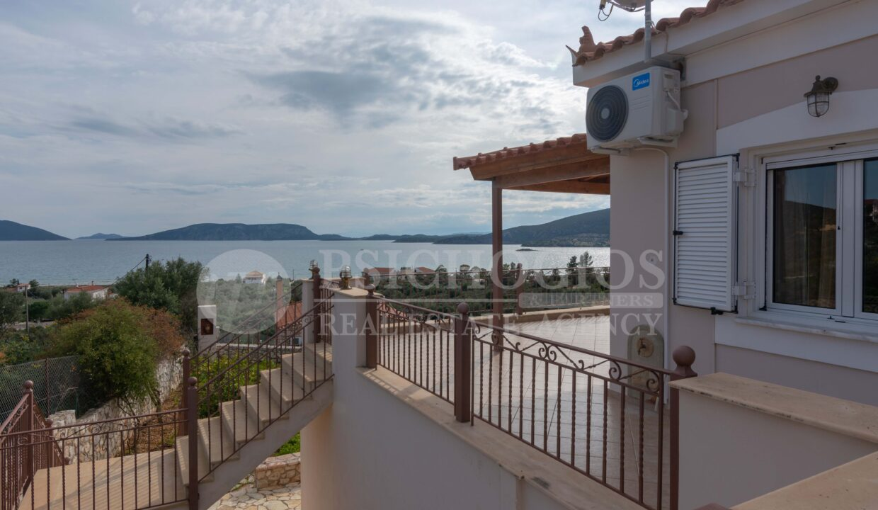 for_sale_house_107_square_meters_3_bedrooms_sea_view_ermioni_greece 1 1 (31)