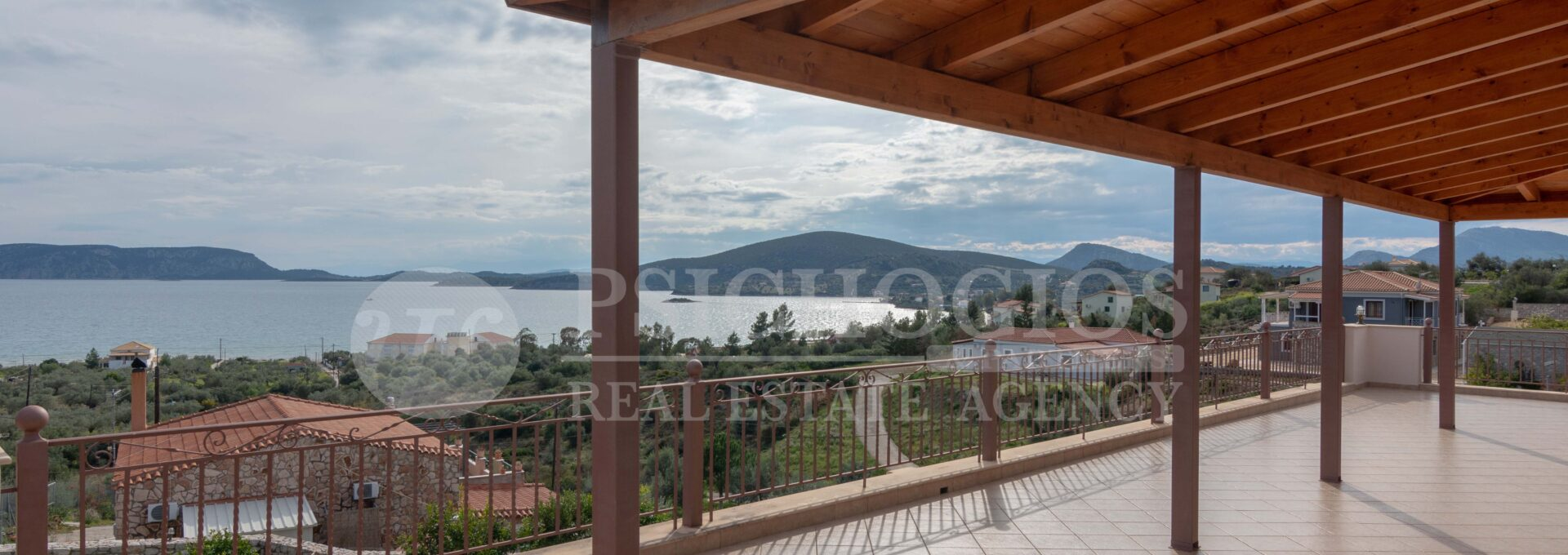 for_sale_house_107_square_meters_3_bedrooms_sea_view_ermioni_greece 1 1 (32)
