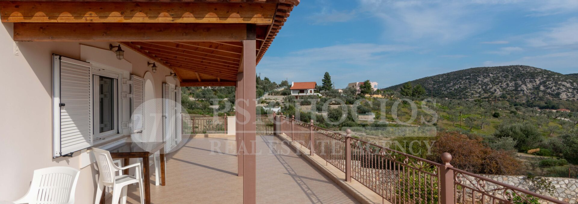 for_sale_house_107_square_meters_3_bedrooms_sea_view_ermioni_greece 1 1 (34)