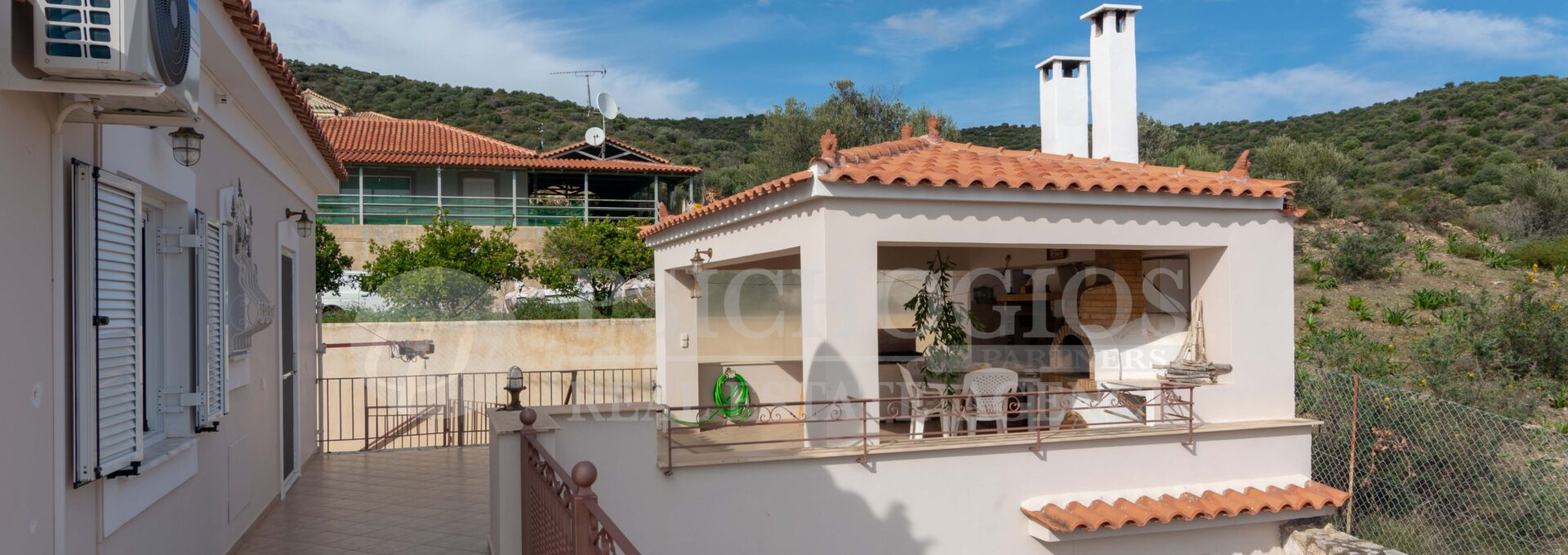 for_sale_house_107_square_meters_3_bedrooms_sea_view_ermioni_greece 1 1 (35)