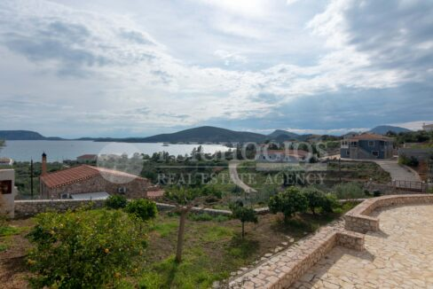 for_sale_house_107_square_meters_3_bedrooms_sea_view_ermioni_greece 1 1 (36)