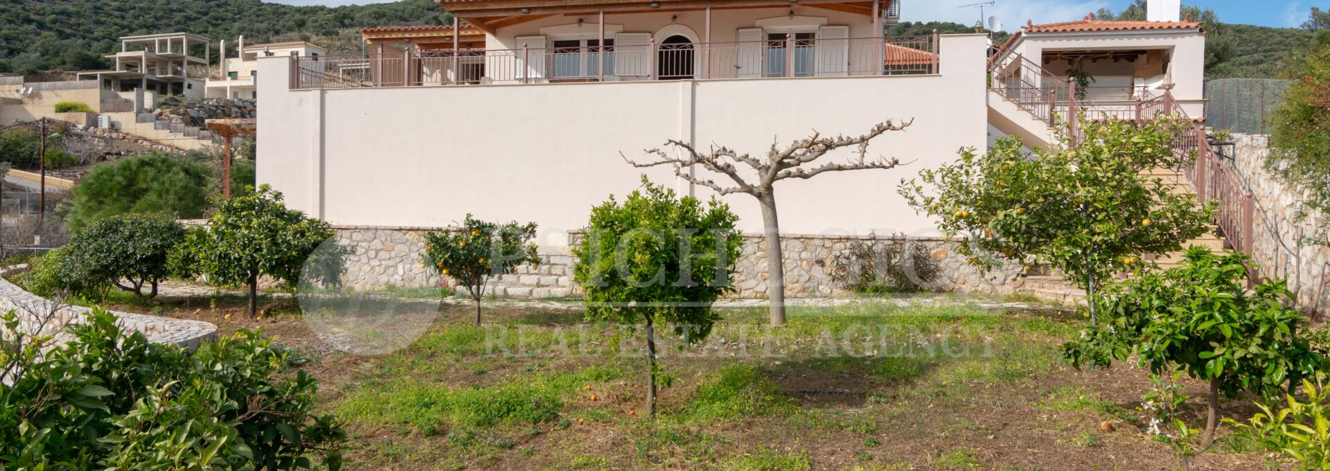 for_sale_house_107_square_meters_3_bedrooms_sea_view_ermioni_greece 1 1 (37)