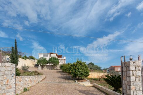 for_sale_house_107_square_meters_3_bedrooms_sea_view_ermioni_greece 1 1 (41)