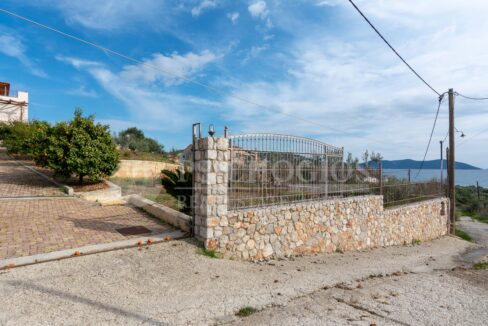 for_sale_house_107_square_meters_3_bedrooms_sea_view_ermioni_greece 1 1 (42)