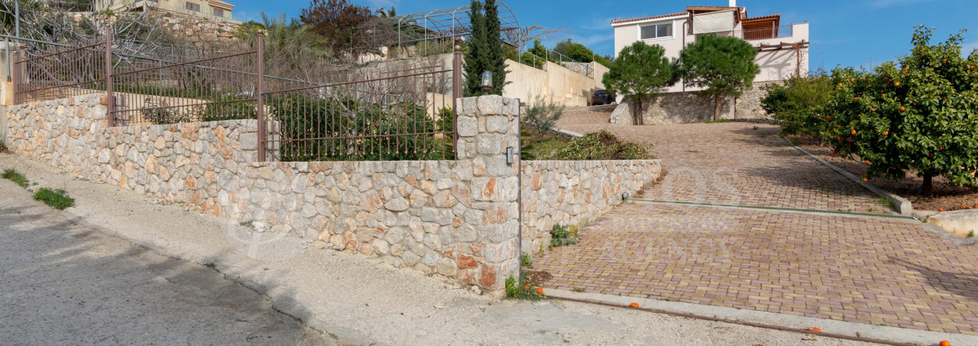for_sale_house_107_square_meters_3_bedrooms_sea_view_ermioni_greece 1 1 (43)