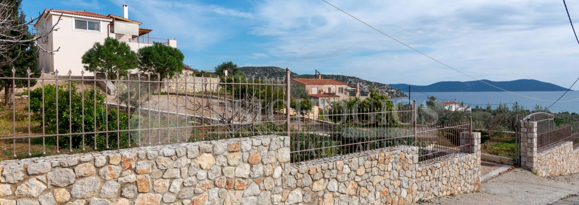 for_sale_house_107_square_meters_3_bedrooms_sea_view_ermioni_greece 1 1 (44)
