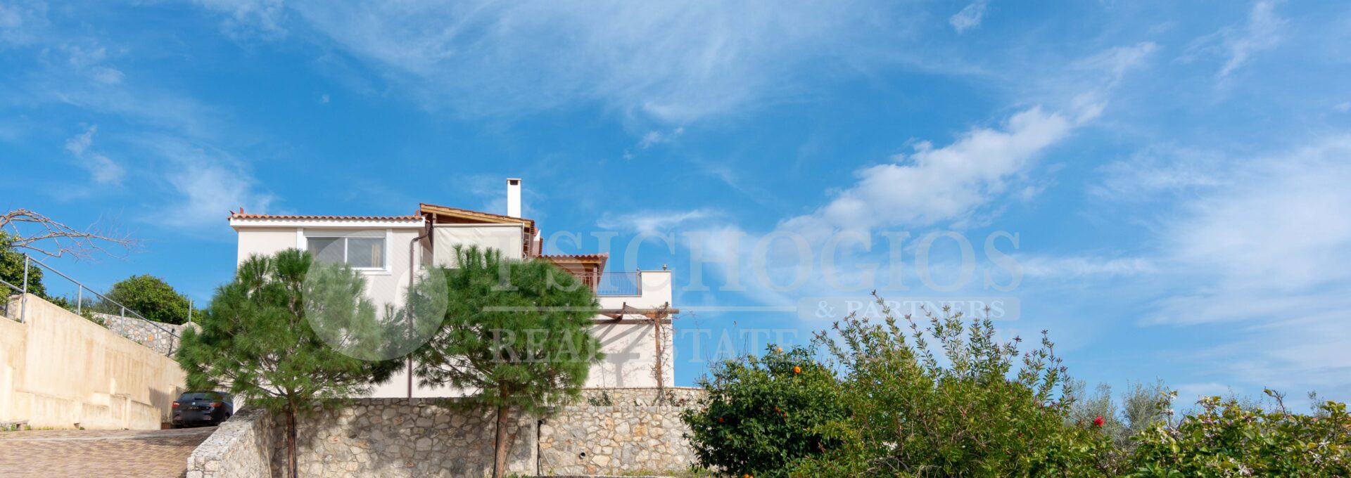 for_sale_house_107_square_meters_3_bedrooms_sea_view_ermioni_greece 1 1 (45)