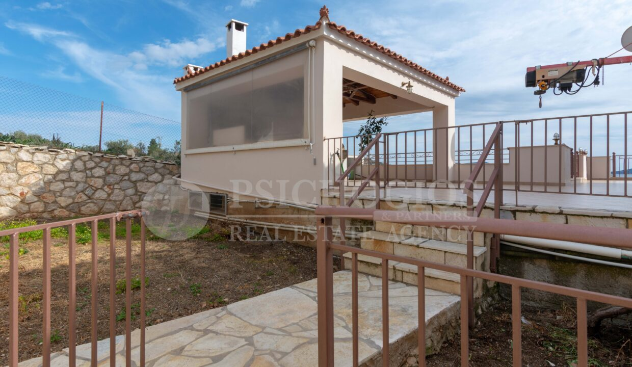 for_sale_house_107_square_meters_3_bedrooms_sea_view_ermioni_greece 1 1 (47)