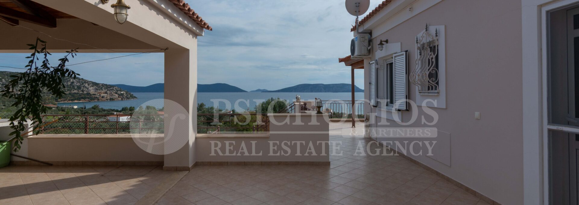 for_sale_house_107_square_meters_3_bedrooms_sea_view_ermioni_greece 1 1 (48)