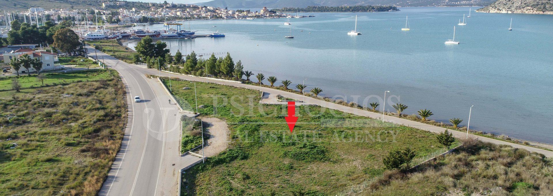 for_sale_plot_5000_square_meters_sea_view_koilada_greece (18)