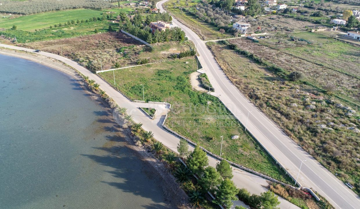 for_sale_plot_5000_square_meters_sea_view_koilada_greece (22)