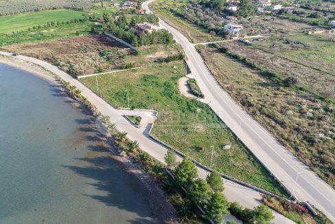 for_sale_plot_5000_square_meters_sea_view_koilada_greece (22)
