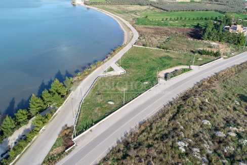 for_sale_plot_5000_square_meters_sea_view_koilada_greece (23)