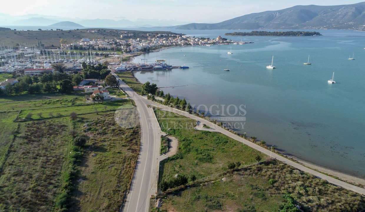 for_sale_plot_5000_square_meters_sea_view_koilada_greece (24)