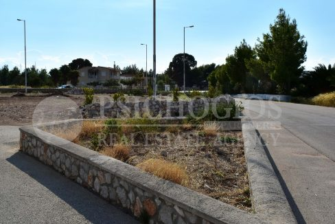 for_sale_plot_5000_square_meters_sea_view_koilada_greece (4)