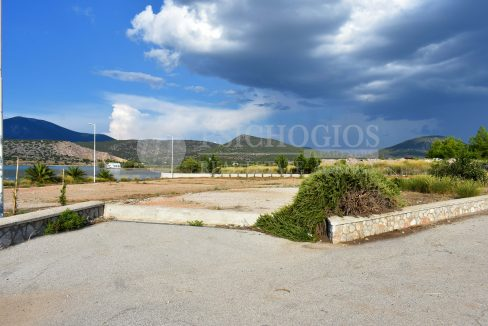 for_sale_plot_5000_square_meters_sea_view_koilada_greece (7)