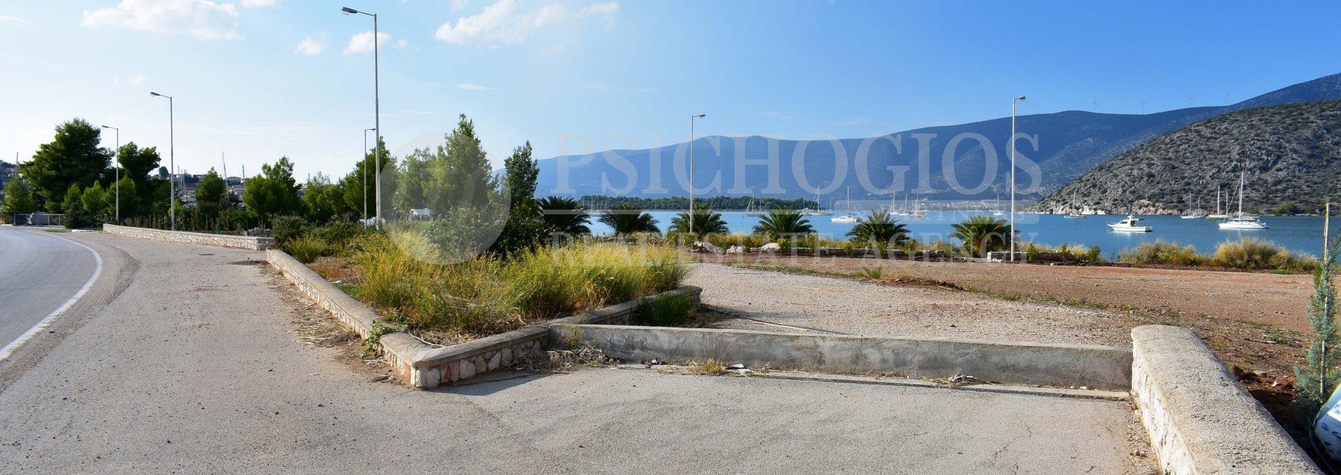 for_sale_plot_5000_square_meters_sea_view_koilada_greece (9)
