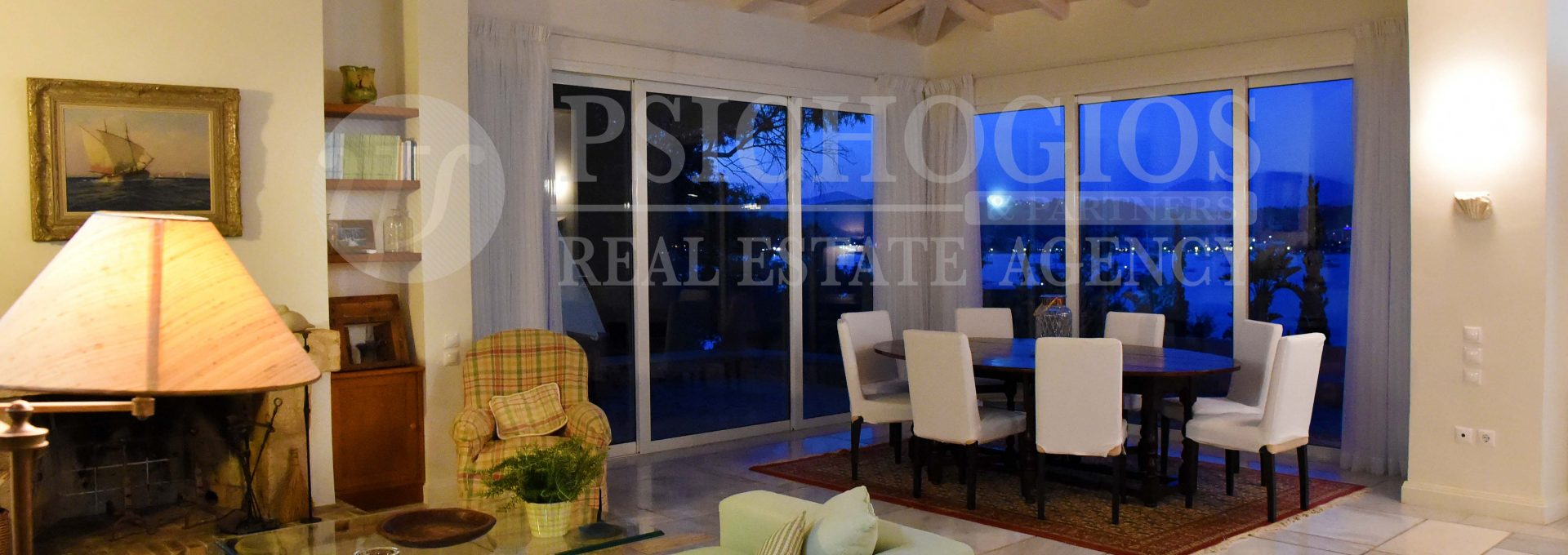 for_rent_house_600_square_meters_sea_view_porto_heli_greece (103)