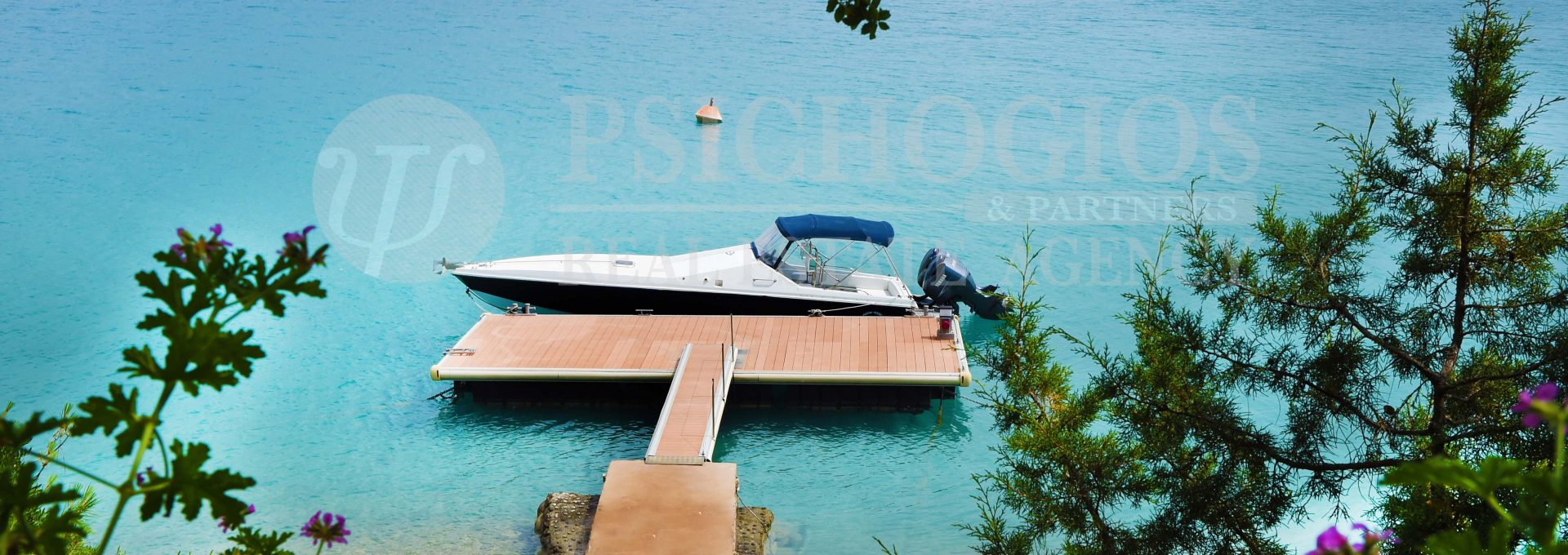 for_rent_house_600_square_meters_sea_view_porto_heli_greece (113)