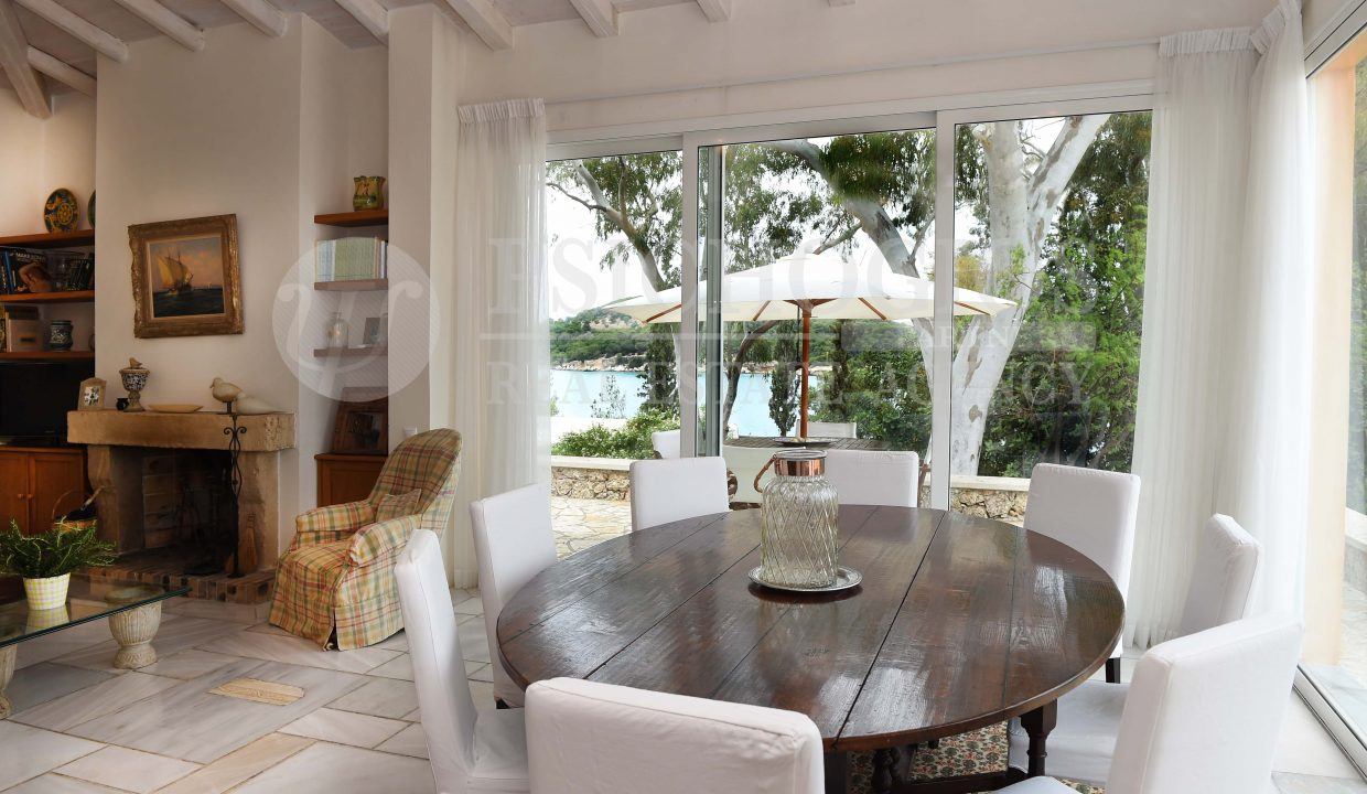 for_rent_house_600_square_meters_sea_view_porto_heli_greece (118)