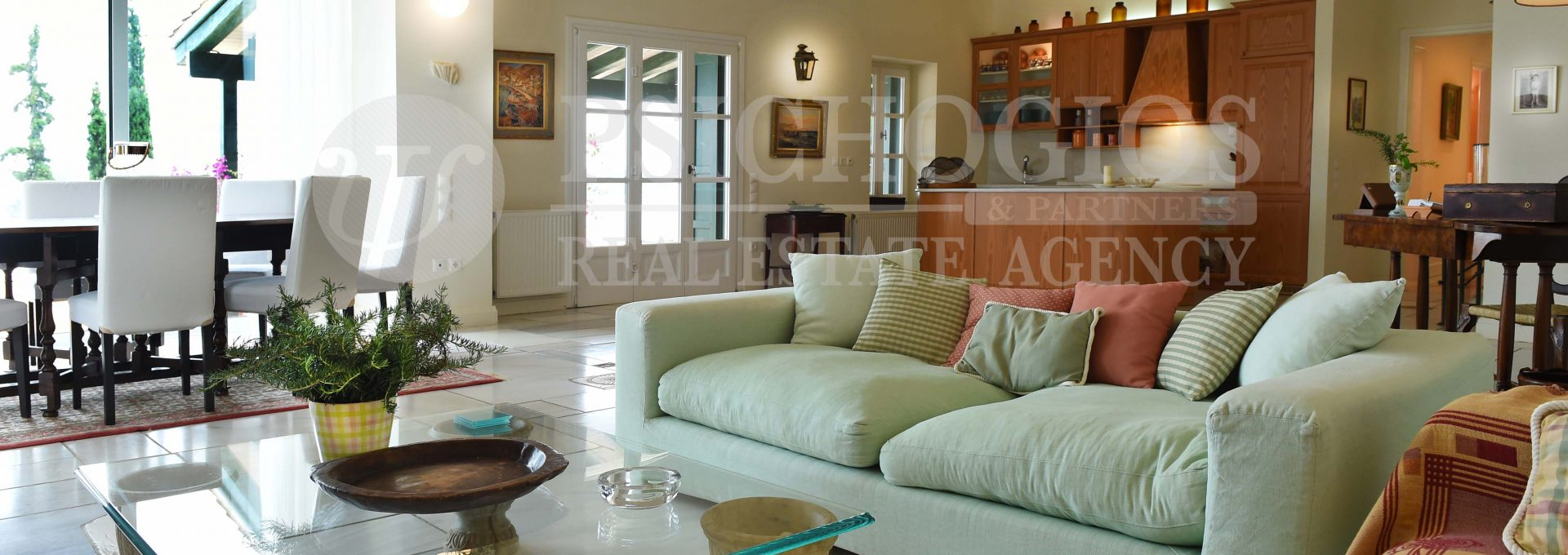 for_rent_house_600_square_meters_sea_view_porto_heli_greece (120)