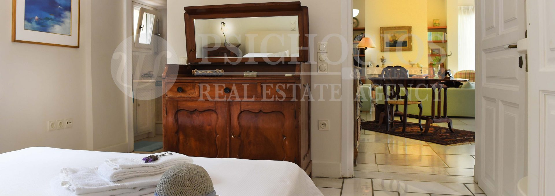 for_rent_house_600_square_meters_sea_view_porto_heli_greece (126)