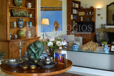 for_rent_house_600_square_meters_sea_view_porto_heli_greece (132)