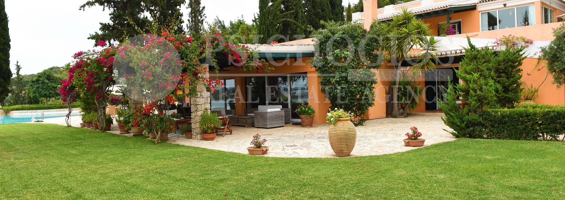 for_rent_house_600_square_meters_sea_view_porto_heli_greece (137)