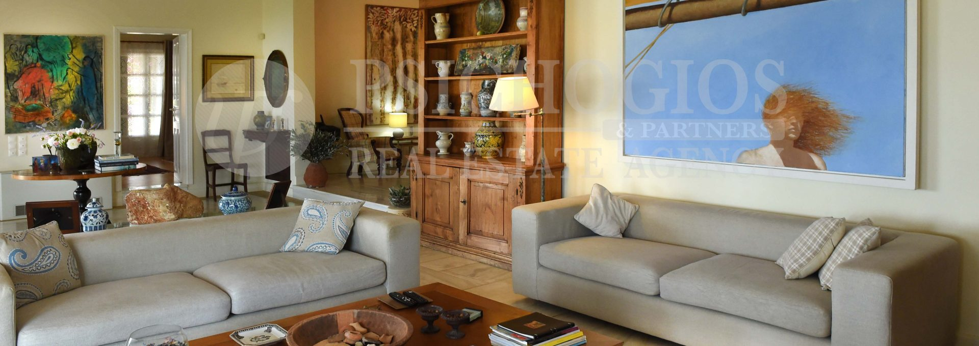 for_rent_house_600_square_meters_sea_view_porto_heli_greece (140)