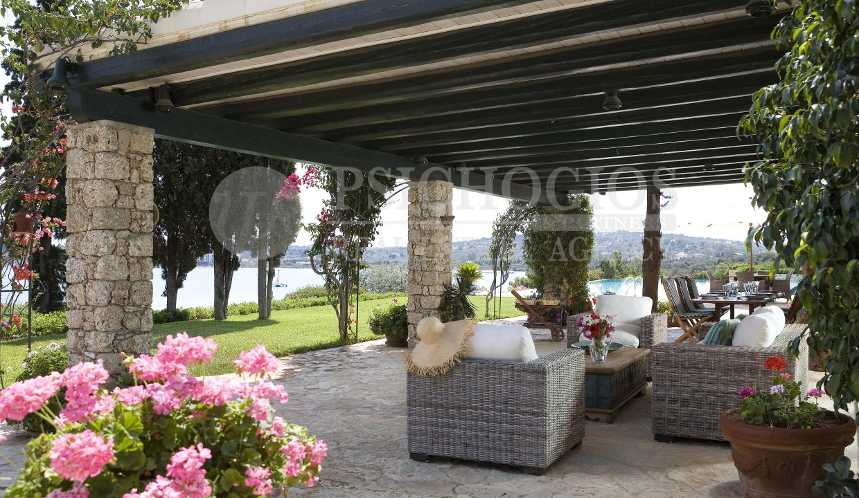 for_rent_house_600_square_meters_sea_view_porto_heli_greece (23)