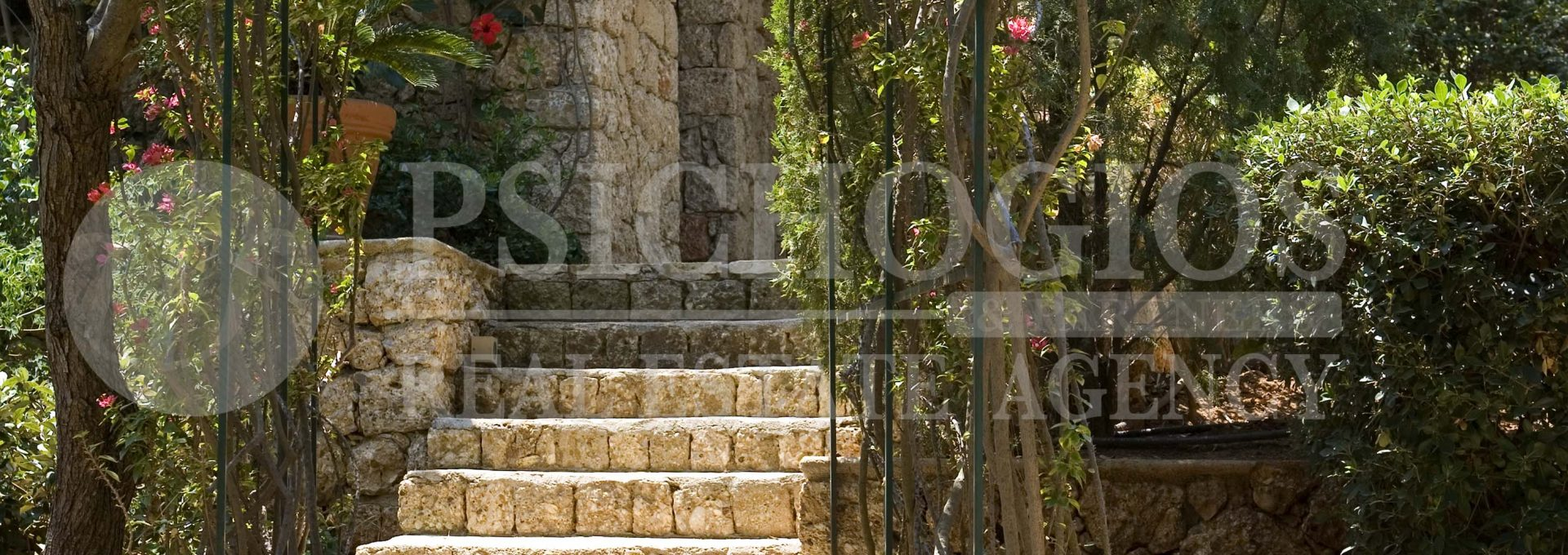 for_rent_house_600_square_meters_sea_view_porto_heli_greece (25)