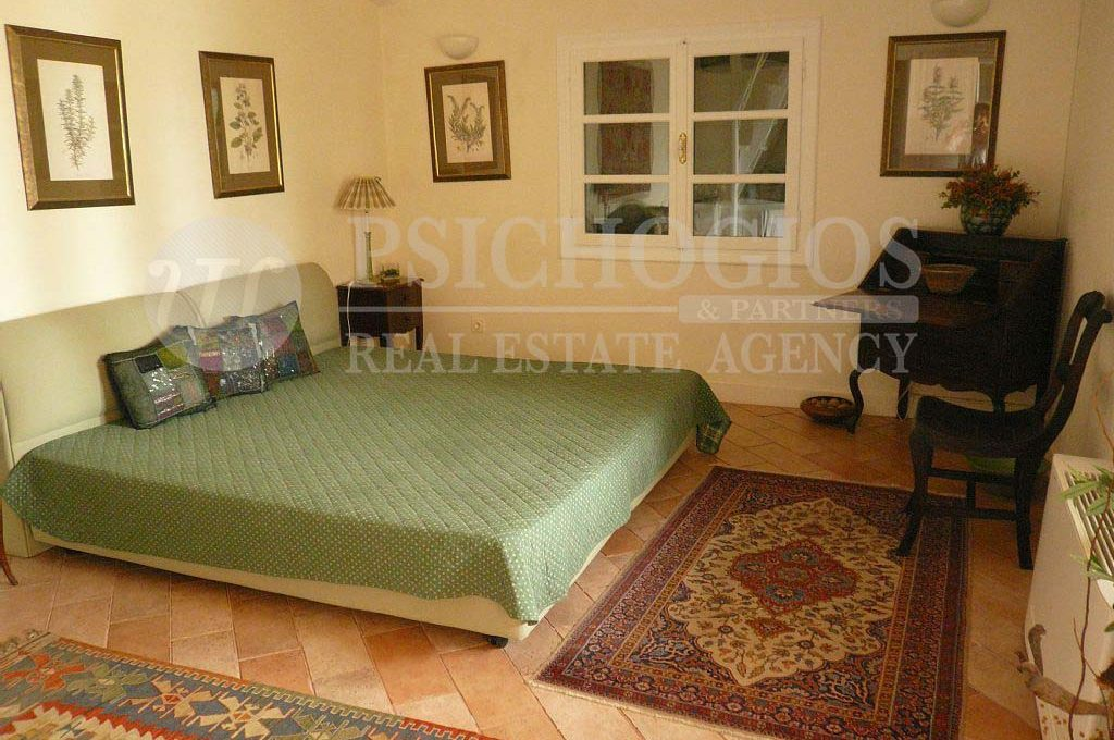 for_rent_house_600_square_meters_sea_view_porto_heli_greece (29)