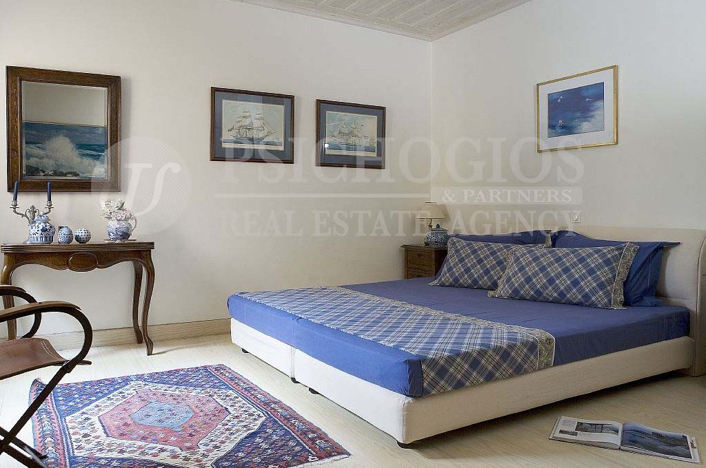for_rent_house_600_square_meters_sea_view_porto_heli_greece (30)