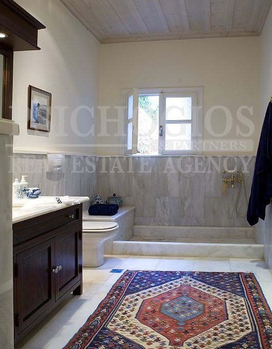 for_rent_house_600_square_meters_sea_view_porto_heli_greece (33)